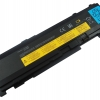 Battery ThinkPad T400s,T400,T401s ของแท้ ประกันศูนย์ Lenovo