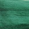 สี J015-Forest
