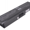 Battery Toshiba Satellite C640 C650 L310 M300 M305 U400, Portege M800 Series