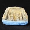 ปิระมิด อียิปต์ Egypt