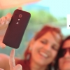 Selfie หนึ่งในกลวิธีเสริมแรงการใช้ เครื่องออกกำลังกาย fitness เปลี่ยนรูปร่าง