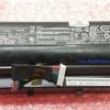 Battery Asus ROG G751 G751JT G751JY GFX71JT4710 GFX71JT4720 GFX71JY4860 A42N1403 ของแท้ ประกัน ศูนย์ ASUS