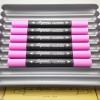 ปากกามาร์คเกอร์ไซน์มิ Signme Professional Marker - #088