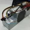 Power supply Dell Optiplex 960 SFF แท้ ประกัน ศูนย์ Dell ราคา ไม่แพง