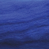 สี J065-Neptune