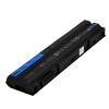 Battery DELL Latitude E5420 E5430 E5520 E5530 ของแท้ รับประกันศูนย์ DELL
