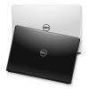 Dell Inspiron 5559-W560619TH i7 แถมฟรี RAM 8 GB/DDR3L ราคา ไม่แพง