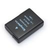 แบตเตอรี่กล้อง Nikon EN-EL14 Kingma 1030 mAh 3.6V Li-ion battery