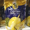Freeze Dried Durian ( Bee Fruits )