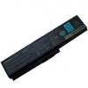 Battery Toshiba SATELLITE L655D L645 L640D L745 L740D L700D L675D L670D C655