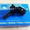 สปีดเซนเซอร์ล้อหน้าและหลัง CAYENNE (92A) ปี10-16 / Wheel speed Sensor, 95860640500-02