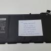 Battery DELL XPS 13 9343 ของแท้ ประกันศูนย์ DELL ราคา ไม่แพง