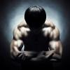 กินโปรตีนแบบไหนดีสำหรับคนที่ใช้ เครื่องออกกำลังกาย ฟิตรูปร่าง