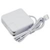 """Adapter/ที่ชารต์Macbook/Macbook MacBook Pro 85W(MacBookPro15"""",17"""")"""