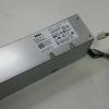 Power Supply Dell Optiplex 3040 5040 7040 L240NM-00 4GTN5 ของแท้ ประกัน ศูนย์ Dell ราคา พิเศษ