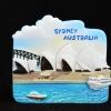 ซิดนีย์ ออสเตรเลีย Sydney Australia