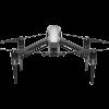 DJI Inspire 2 Drone โดรนติดกล้อง โดรนบังคับวิทยุ