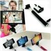 Monopod แขนช่วยถ่ายภาพ Selfie ไม้เซลฟี ราคา 89 บาท