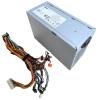 Power Supply Dell Precision T7500 H1100EF ของแท้ ประกันศูนย์ ราคา ไม่แพง