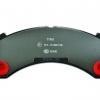 ผ้าดิสเบรคหน้า CAYENNE ดีเซล / Front Brake Pads, 95835193930