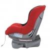 Baby car seats คาร์ซีท
