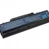 Battery ACER ASpire 4930, 4930G, 4935, 4935G, 5520G ราคาประหยัด