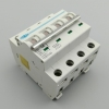 เบรกเกอร์ดีซีสำหรับโซล่าเซลล์ (DC Breaker for Solar Cell System) พิกัดกระแส 32A/1000V