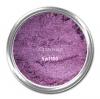 Mica สีม่วง majic purple 30g