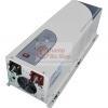เครื่องแปลงไฟรถเป็นไฟบ้าน Hybrid Solar Pure Sine Wave - HR Series รุ่น 5000W