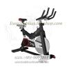 จักรยานปั่นออกกําลังกาย Spin Bike รุ่น 889 Fitness Grade ระบบสายพาน
