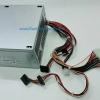 Power Supply Dell Vostro 270 MT 300 Watt อะไหล่แท้ ประกัน ศูนย์ Dell