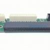 Dell Power Board CVHT6 Precision T3600 T5600 T5610 Power Distribution Board