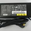 Adapter/ที่ชาร์จโน๊ตบุ๊ต /Fujitsu 19V 4.74A 90W