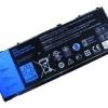 Battery DELL Latitude 10 ST , Latitude 10 ST2E 30Whr ของแท้ ประกันศูนย์ DELL ราคา พิเศษ