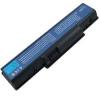 Battery ACER Aspire 2930, 2930Z, 2930G ราคาประหยัด