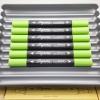 ปากกามาร์คเกอร์ไซน์มิ Signme Professional Marker - #047