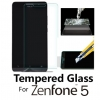 กระจกนิรภัยสำหรับ Asus Zenfone 5 (Tempered Glass Screen Protector)