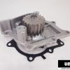 ปั๊มน้ำ RANGE ROVER EVOQUE / Water Pump