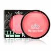ODBO Silky Touch Blusher No.OD137 โอดีบีโอ ซิลกี้ ทัช บลัชเชอร์ โปรโมชั่นถูกที่สุด