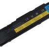 Battery ThinkPad X300,X301 ของแท้ ประกันศูนย์ Lenovo