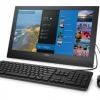 DELL Inspiron 20 All-in-One (W260948TH)