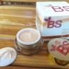 ของแท้ ครีมกันแดด บีเอส BS sunscreen cream ปริมาณ 15 ml.