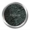 mica สีเขียวเข้ม (30 g)