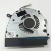 พัดลม CPU Dell Vostro 5460 ด้านขวา Y70K6 CPU FAN Dell Vostro 5460 อะไหล่ Dell แท้ ราคา ไม่แพง