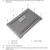 วิธี เปลี่ยน Battery Dell XPS 13 9343