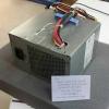 Power Supply DELL Power Edge T100,T150 ของแท้ ประกันศูนย์ DELL