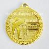 เหรียญรางวัล/กีฬาสนุ๊กเกอร์ MS-013