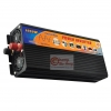 เครื่องแปลงไฟรถเป็นไฟบ้าน Pure Sine Wave - Best Power 1000W