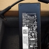 Adapter Dell GJN3G สายชาร์จ DELL Vostro 5460 , 5470 90W ของแท้ ประกันศูนย์ DELL