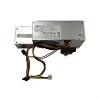 Power Supply DELL Optiplex 780 SFF , 760 SFF H235E ของแท้ ประกันศูนย์ DELL ราคา ไม่แพง